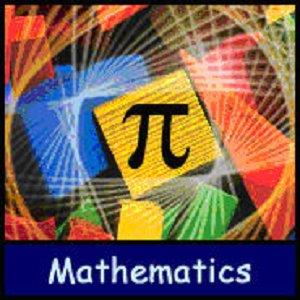 Math pic Pi
