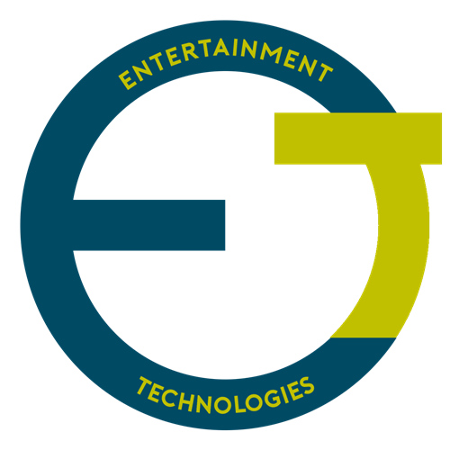 Entertainment Technologies