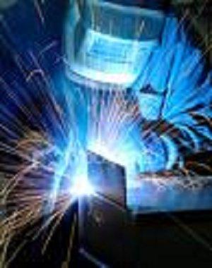 ARC Welding process