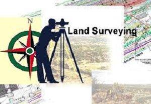 Land Surveying