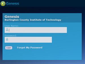 SIS Website