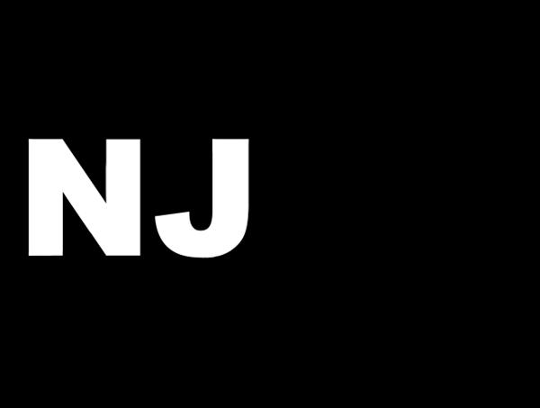 State Testing (NJSLA) / NJSLA