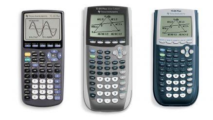 Ti-84 Calculator Online Download