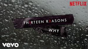 13 Reasons Why text