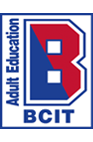 BCIT Adult Education